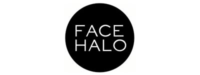 Face Halo