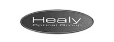 Healy Optical Group