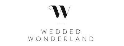 Wedded Wonderland